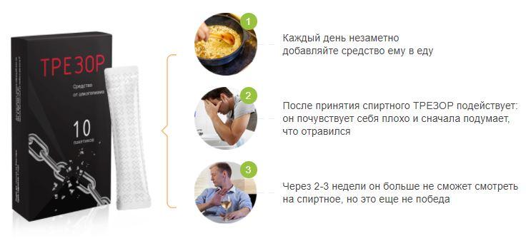 Как заказать центр лечения алкоголизма пермь